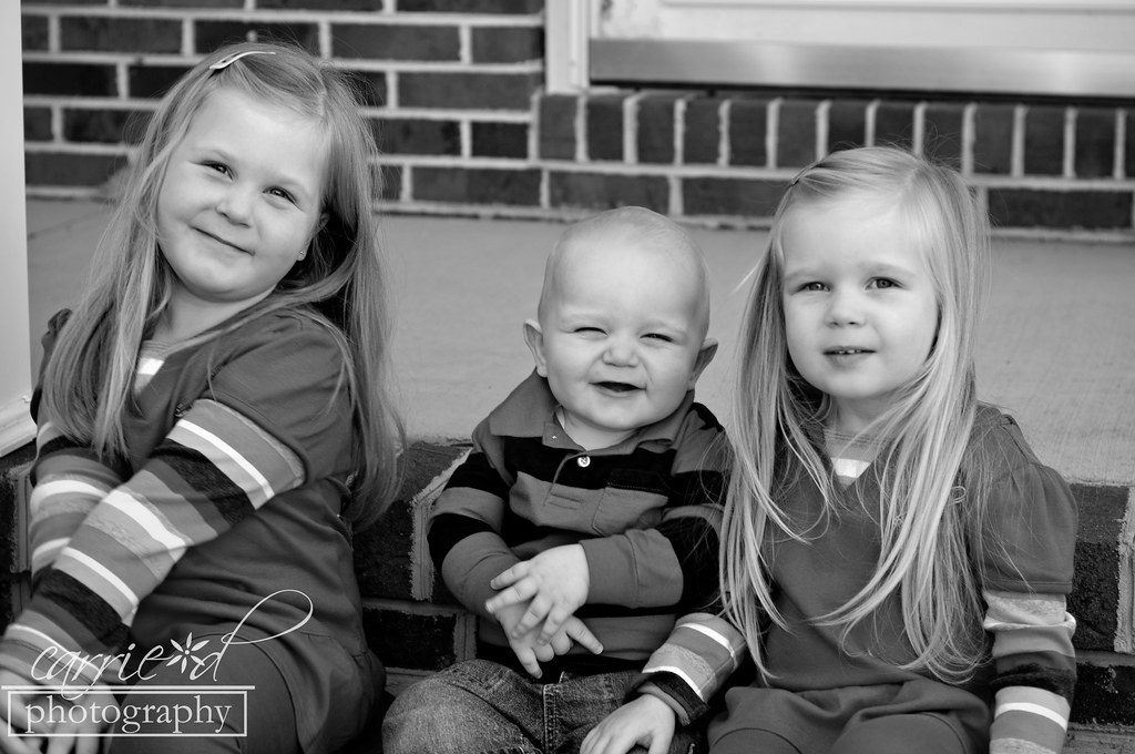 Dustin Family 11-6-11 17BLOG