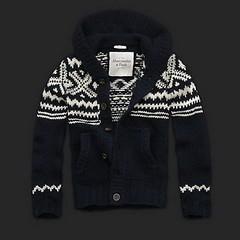 A&F Men Sweater (yoyo1758) Tags: sports shop shopping clothing watches gift jerseys apparel timberland airmax90 edhardy shoxr4 lacosteshoes rolexwatches coachhandbags cheapjordans truereligionsjeans