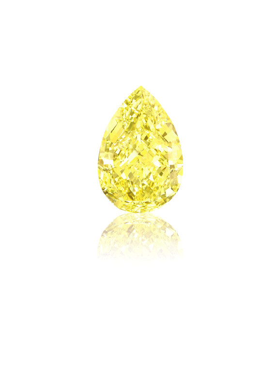 Sun Drop Diamond - Sotheby's Geneva - Nov 11 (2)-1.jpg