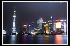 "Pudong <a style=""margin-left:10px; font-size:0.8em;"" href=""http://www.flickr.com/photos/66444177@N04/6351048613/"" target=""_blank"">@flickr</a>"