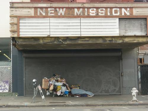 new-mission