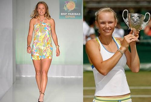 tenistas-guapas-Caroline-Wozniacki