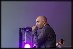 "Tommy Sandhu [LONDON MELA 2011] • <a style=""font-size:0.8em;"" href=""http://www.flickr.com/photos/44768625@N00/6355828523/"" target=""_blank"">View on Flickr</a>"