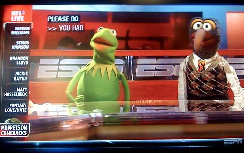 muppets_spotting