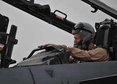 111117-A-EM852-230 (isafmedia) Tags: isaf bagramairfield closeairsupport seymourjohnsonairforcebase 455thairexpeditionarywing 335thexpeditionaryfightersquadron genjohnrallen