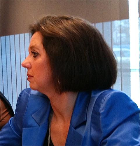 Ellen Pauel