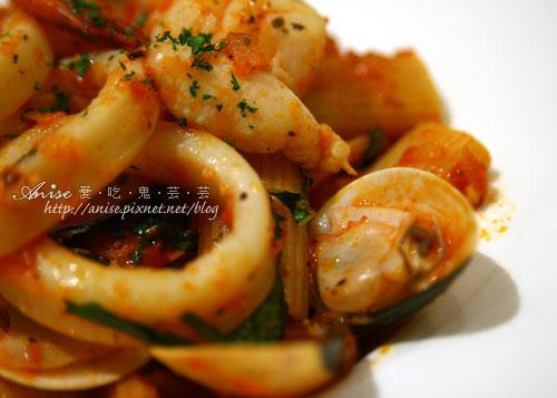 好運餐廳GOOD LUCK_032.jpg
