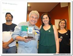 20111119_FundaaoBradesco_Osasco_SP (61) (Astronauta Marcos Pontes) Tags: marcos brasileiro pontes fundao astronauta foguete bradesco