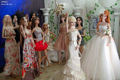 Season4: Eps21 - Sin in the City 48 (photo story) (APPark) Tags: dolls erin giselle eden colette lilith ayumi dioramas fashionroyalty 16scale nuface sininthecity