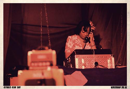 Rhythm-Riot-2011-088