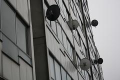 "Kinesiska muren, Rosengård, Malmö, Sweden (Sverige) • <a style=""font-size:0.8em;"" href=""http://www.flickr.com/photos/23564737@N07/6390470861/"" target=""_blank"">View on Flickr</a>"
