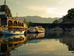 Skadar Lake, Montenegro (Giovanni Chiaia (aka Kiace)) Tags: montenegro podgorica skadar rememberthatmomentlevel4 rememberthatmomentlevel1 rememberthatmomentlevel2 rememberthatmomentlevel3 rememberthatmomentlevel7 rememberthatmomentlevel5 rememberthatmomentlevel6