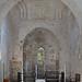 Église Saint Jean des Ermites_6