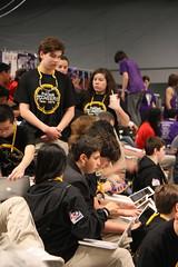 IMG_3679 (Pascack Pi-oneers [Team 1676]) Tags: ny regional 201203