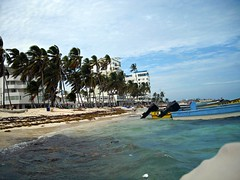"Playa de San Andrés • <a style=""font-size:0.8em;"" href=""http://www.flickr.com/photos/78328875@N05/6878002284/"" target=""_blank"">View on Flickr</a>"