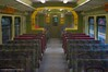all aboard (Graeme Perry) Tags: new newzealand station train lomo waiting carriage platform railway zealand nz wellington aotearoa loreo sonyalpha