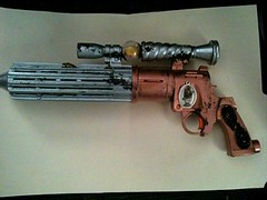 "Steampunk Blaster • <a style=""font-size:0.8em;"" href=""http://www.flickr.com/photos/68293071@N08/6209087150/"" target=""_blank"">View on Flickr</a>"
