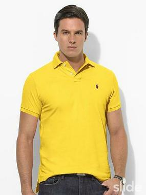 classic-fit-mesh-polo