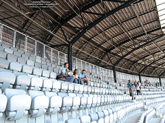 1 Octombrie 2011 » Stadionul Cluj Arena