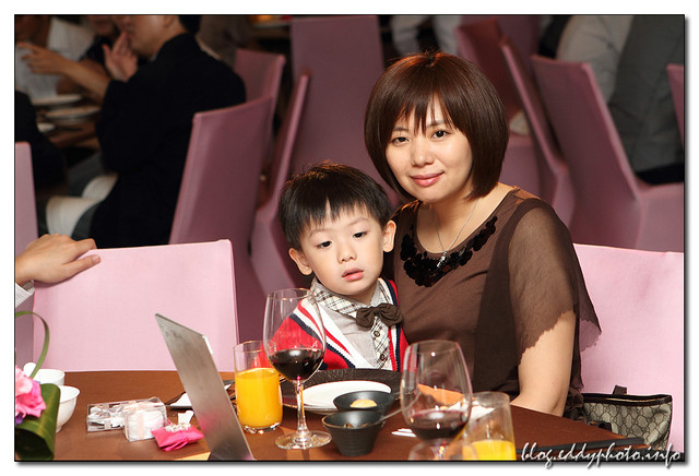 20111001_311.jpg