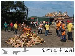 2011-西浦頭光前廟遶境-04.jpg
