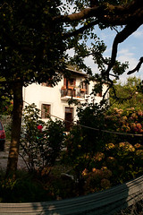 DSC_6316 (Kalikalos - Retreat centre on the Mount Pelion) Tags: yoga greece retreat meditation pelion workshops osho rawfood holistic vipassana selfdevelopment helenford fkit kalikalos olistico jockmillenson