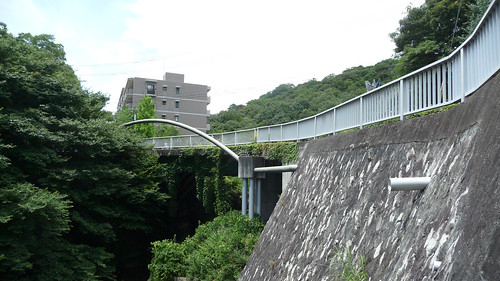 Nishinomiya-31.jpg