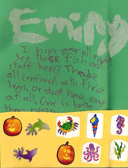 card-for-emily-001