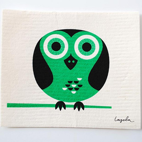 ingela-arrhenius-dishcloth3