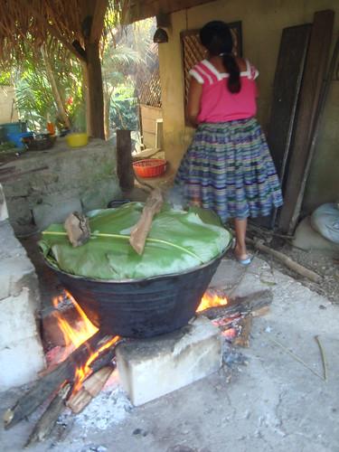 Guatemala 027