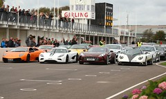 Pagani Zonda Ps agera r etc! goodwood supercar day saywell (richebets) Tags: day ps supercar goodwood paganizonda saywell hypercar astonmartinone77 goodwoodsupercarday petersaywell agerar