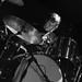 Andrea Gillis Band @ Brighton Music Hall 10.1.2011