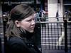 Londra, 24 aprile 2005 (gianluca_braschi) Tags: 2005 uk london nokia britain united great kingdom 6630 april aprile londra nokia6630