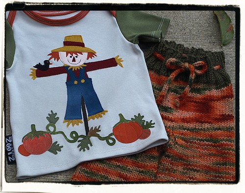 scarecrowset2