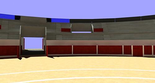 Plaza Multiusos Accesible. Propuesta. (9)