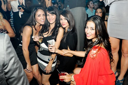10082011_MARQUEE-58