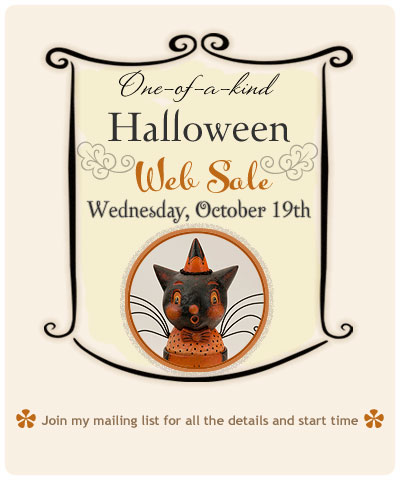 Halloween-Web-Sale