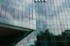 Barcelona - Carrer de la Llacuna (jaime.silva) Tags: barcelona espaa arquitetura architecture spain arquitectura espanha sony catalonia architektur catalunya architettura catalua espanya catalunha architektura 2011 ptszet sonyalphadslra700 august2011