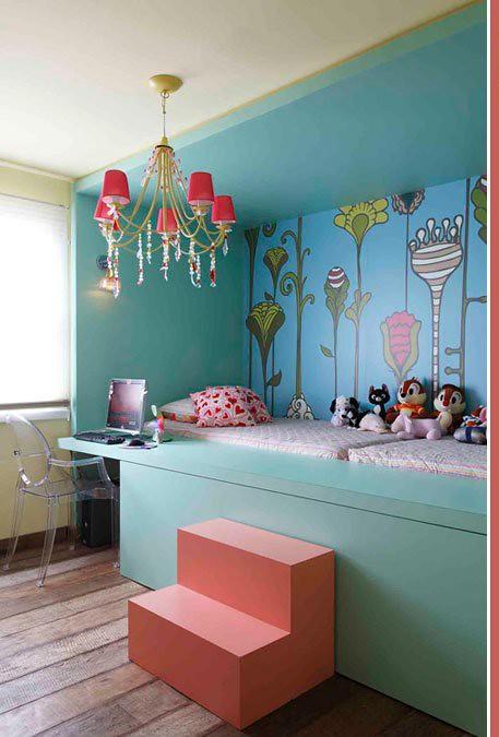 dormitorio-infantil-colorido06