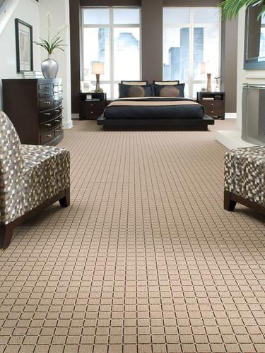 custom area rug carpet with custom colors
