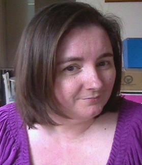 Me - Oct 2011