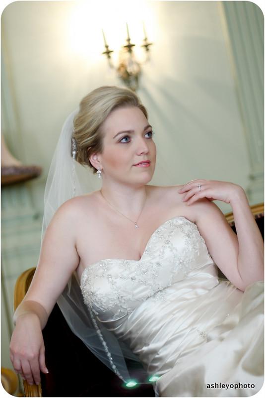 Bridalblog-1