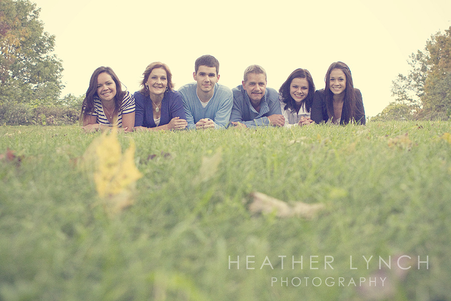 HeatherLynchPhotography_SHE11