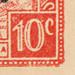10cMM-batch4-027-2-2-pv