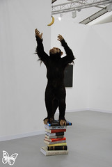 Frieze Art Fair 2011