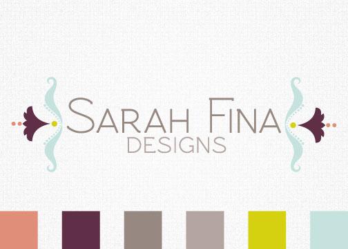 Sarah-Fina-FINAL