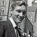 Greenburg Dan Schroeder about 1965 img050