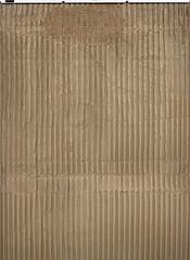 Anglų lietuvių žodynas. Žodis corrugate reiškia v su(si)raukšlėti lietuviškai.