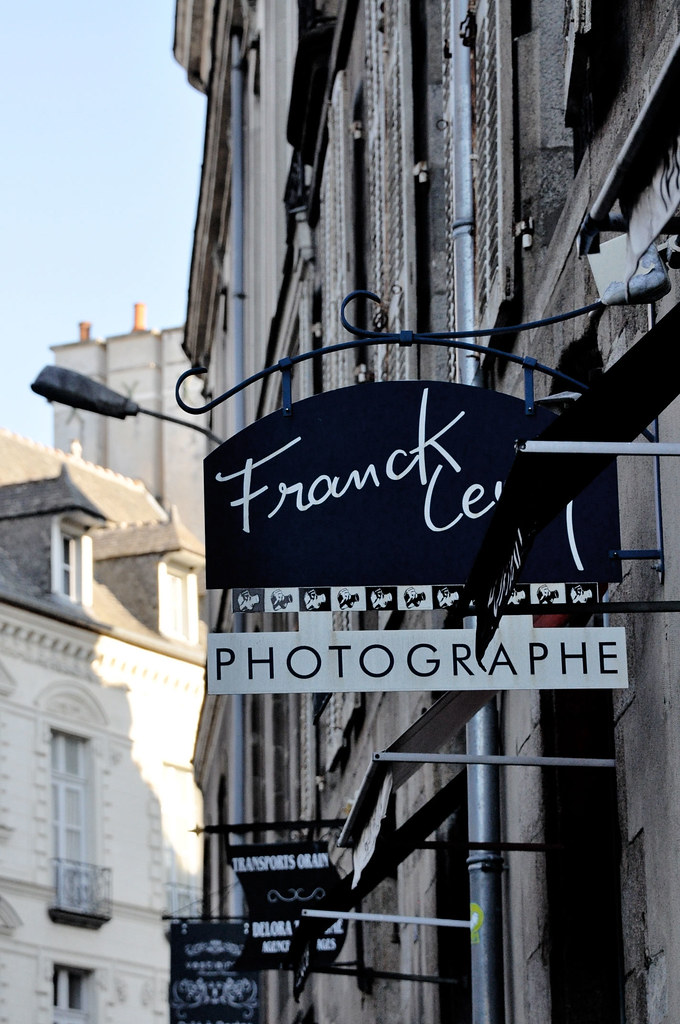 frankphotographie