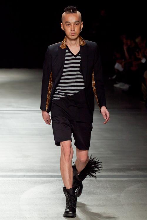 SS12 Tokyo HEADL_INER055(Fashion Press)